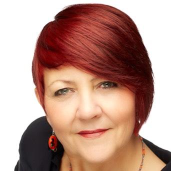 Jeanette Korporaal CPA