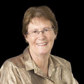 Karen Deutscher