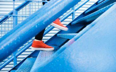 JobKeeper Next Step – Monthly Declaration