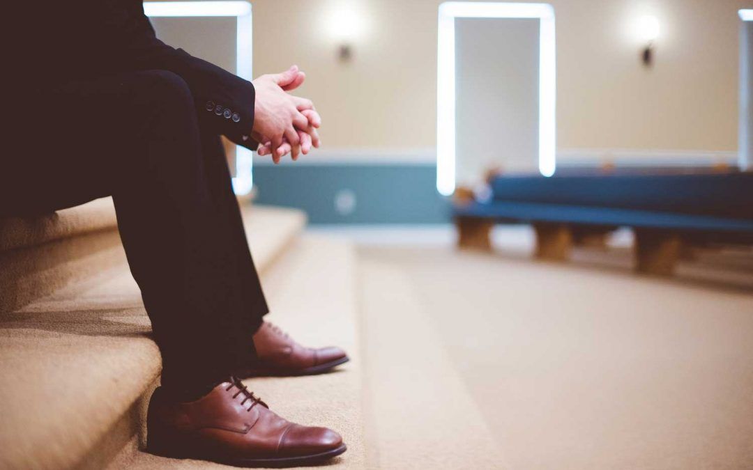 The Pay Awards have changed. How does it affect your Church?